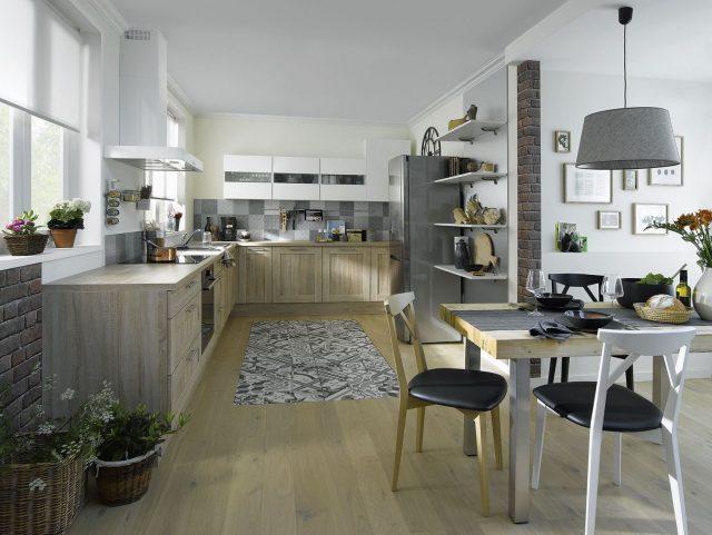 renovation carrelage cuisine sol parquet