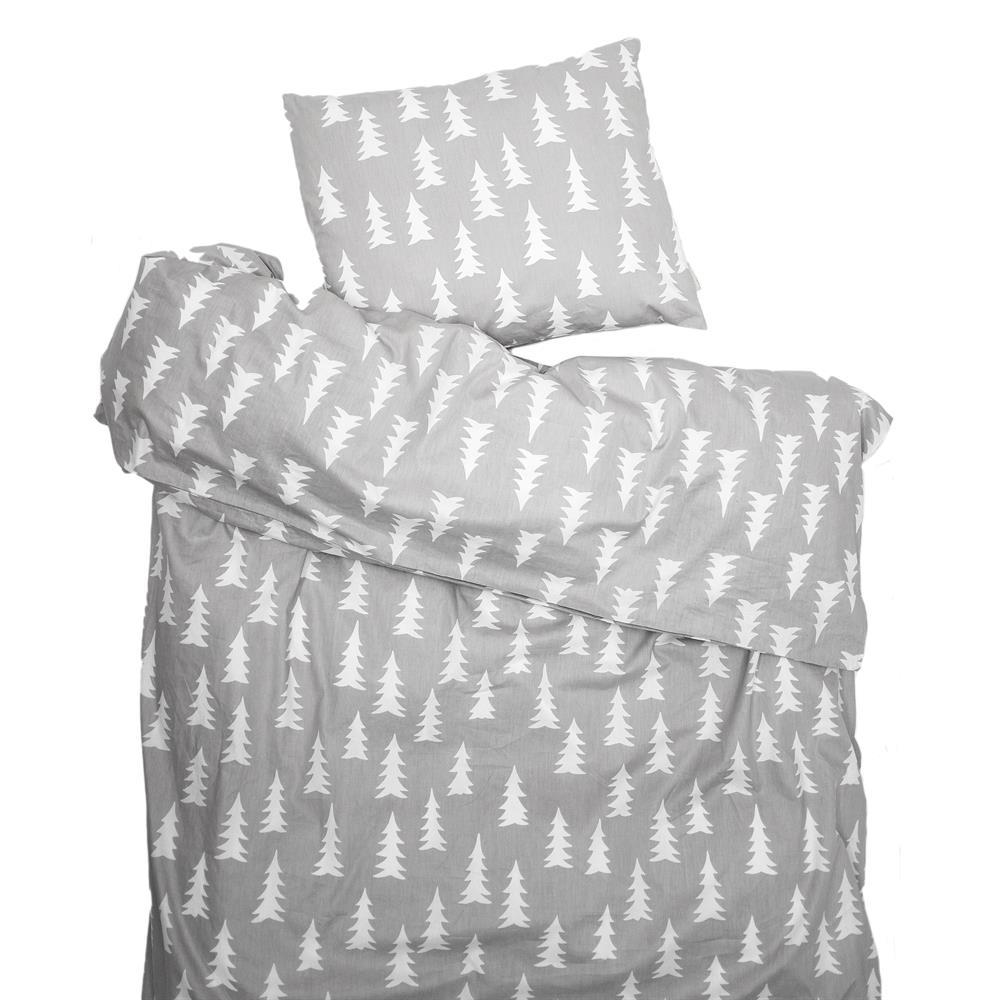 10 parures de lit pour l automne cocon d co vie nomade. Black Bedroom Furniture Sets. Home Design Ideas