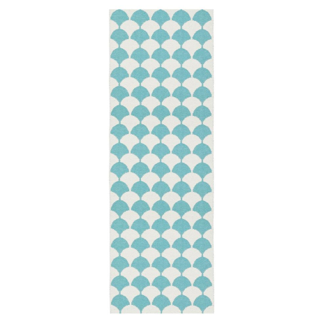 tapis deco motif bureau