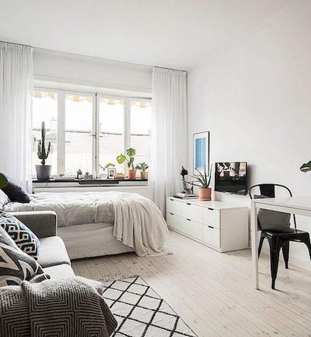 cocon de d coration blog de d coration d 39 int rieur. Black Bedroom Furniture Sets. Home Design Ideas