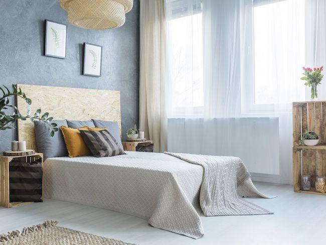 Décorer et aménager sa chambre : Les erreurs à éviter | Cocon - déco ...