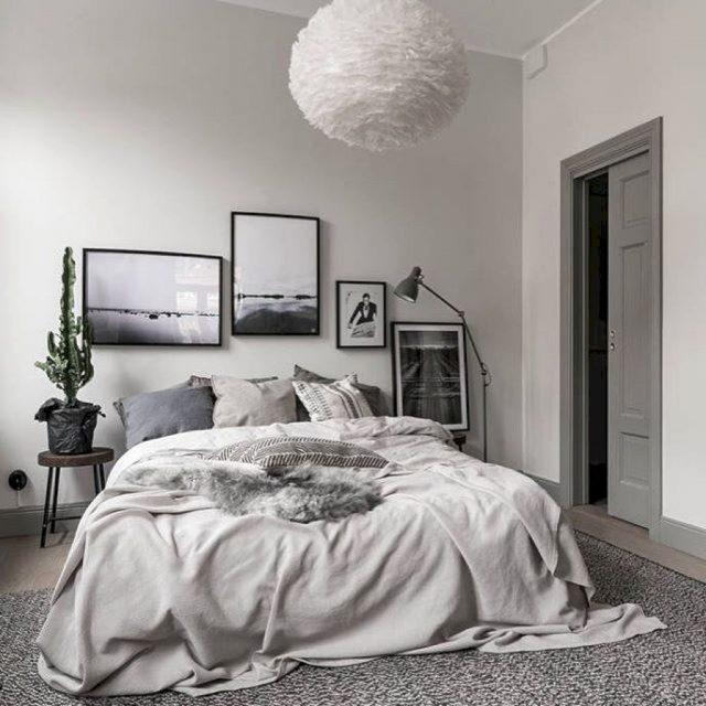 decoration chambre couleur neutres conseils
