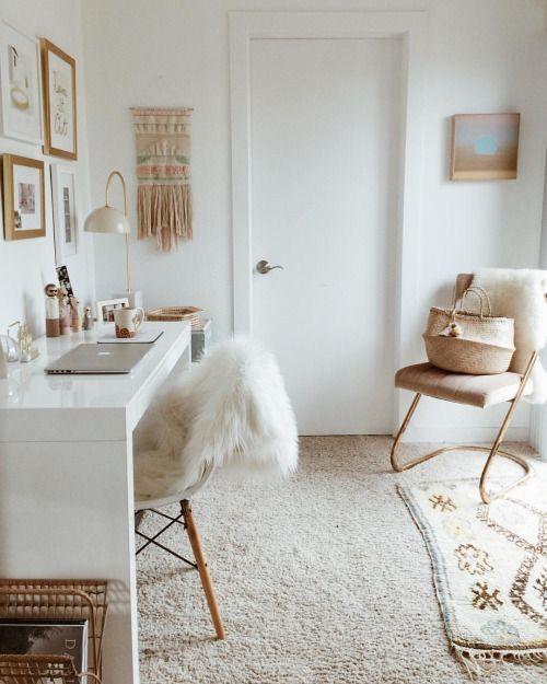 decoration chambre mobilier amenagement conseil