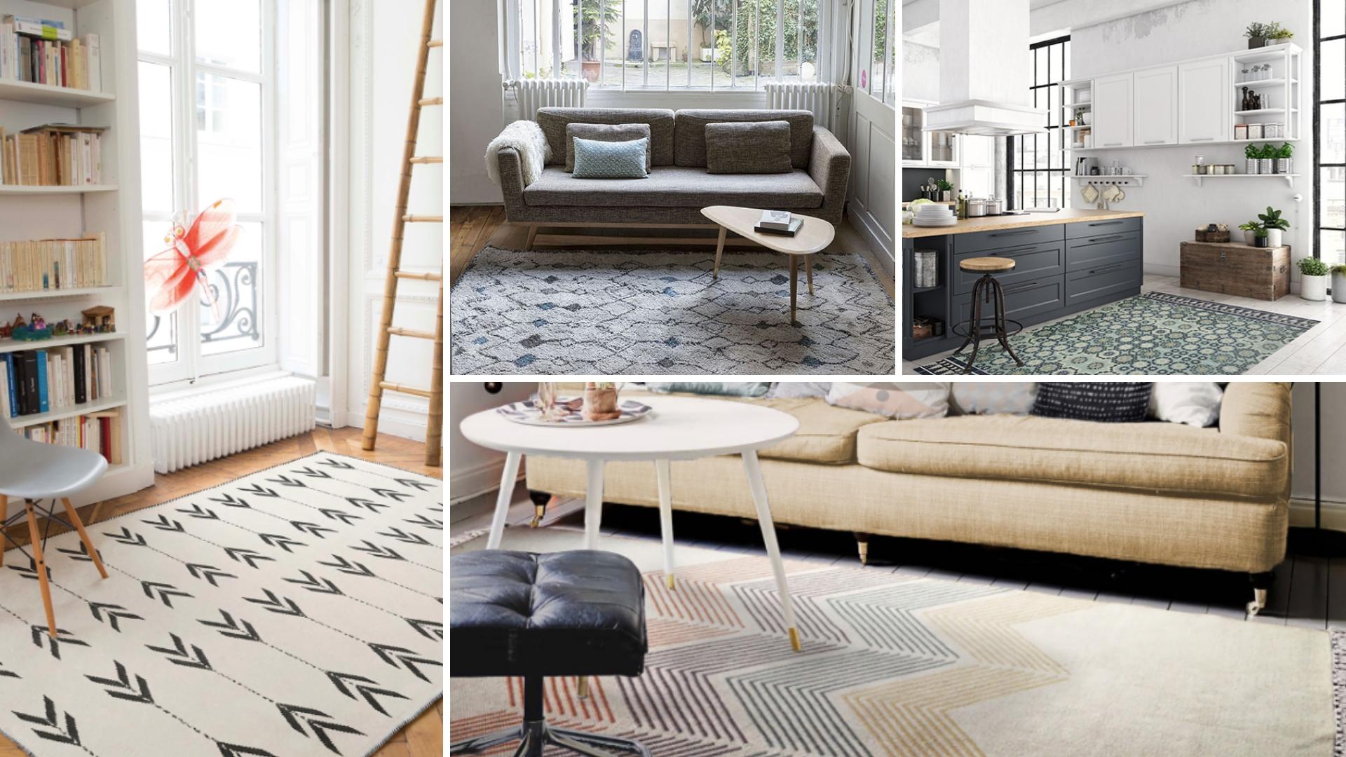 si j avais une maison n 9 cocon d co vie nomade. Black Bedroom Furniture Sets. Home Design Ideas