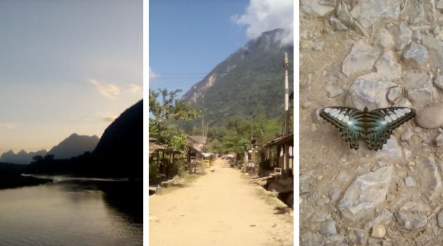 decouvrir asie nomadisme bilan 2 ans