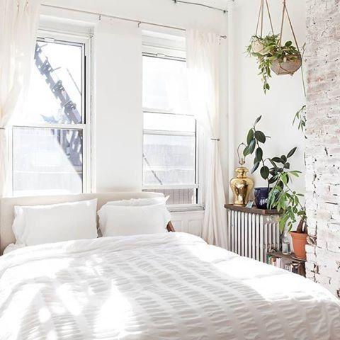 idee rangement desencombrer chambre
