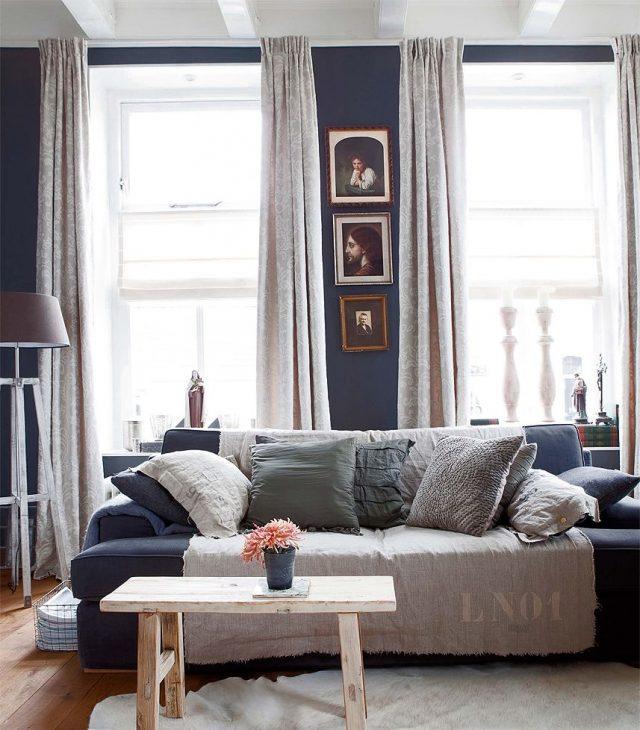 d corer et am nager son salon les erreurs viter cocon d co vie nomade. Black Bedroom Furniture Sets. Home Design Ideas
