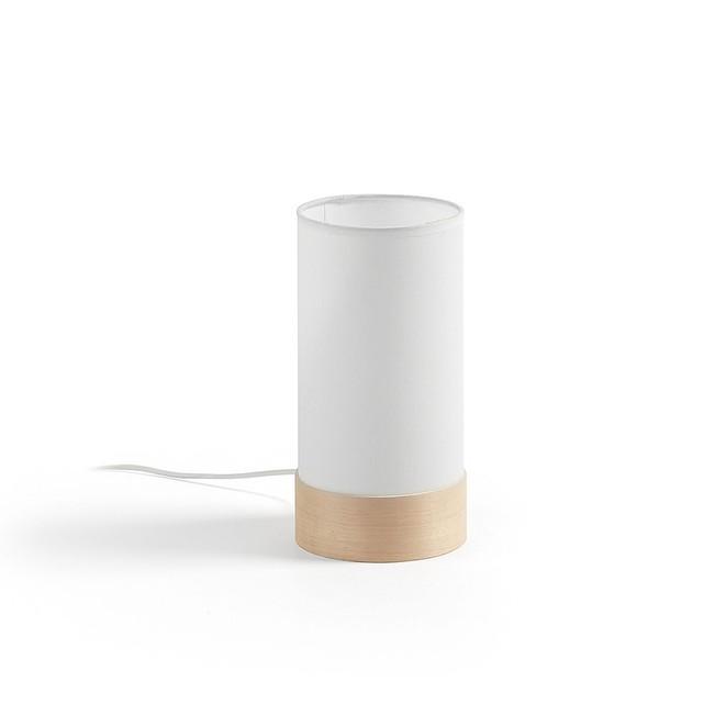 lampe de chevet minimaliste deco