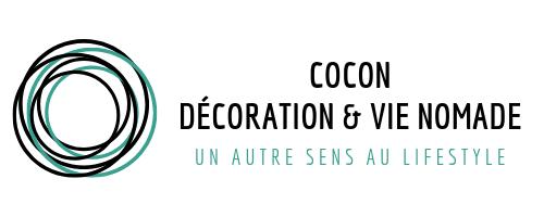 Cocon – déco & vie nomade