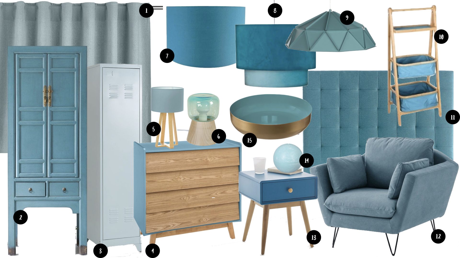 shopping chambre bleue claire.001