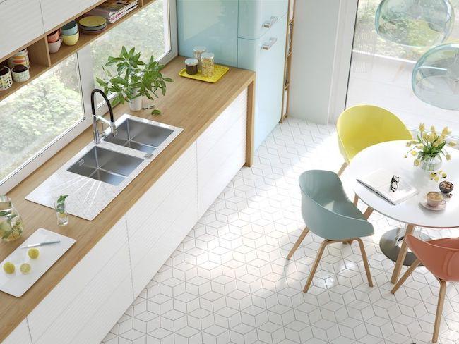 conseil deco reussir interieur minimaliste