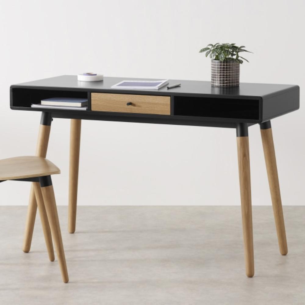gain de place petit bureau 7