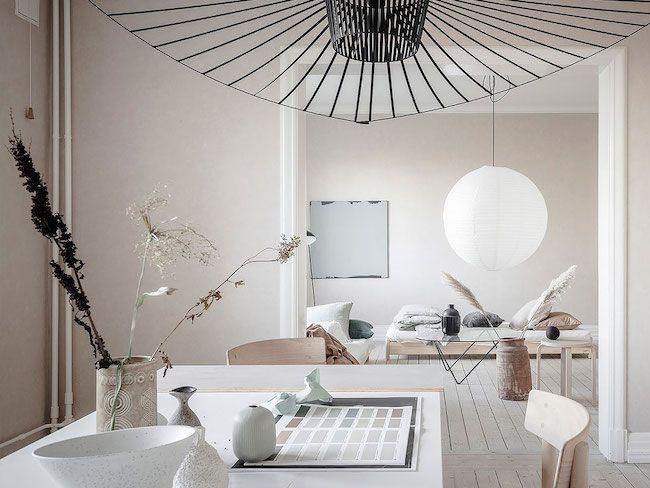 minimalisme slow interieur zero dechet comment sy retrouver
