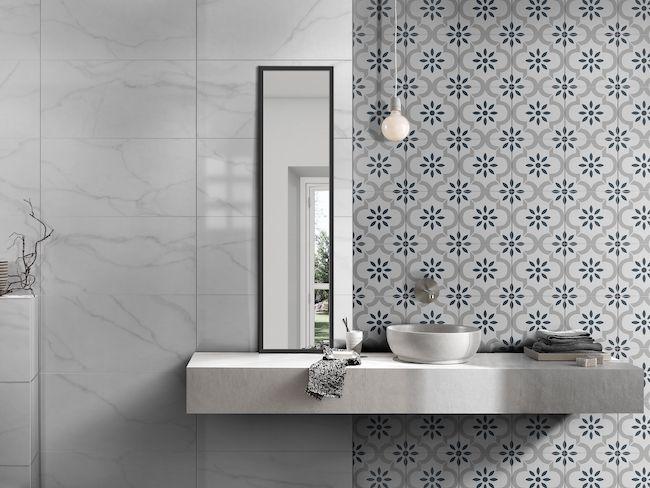 salle de bain conseils pratique humidite etancheite ventilation