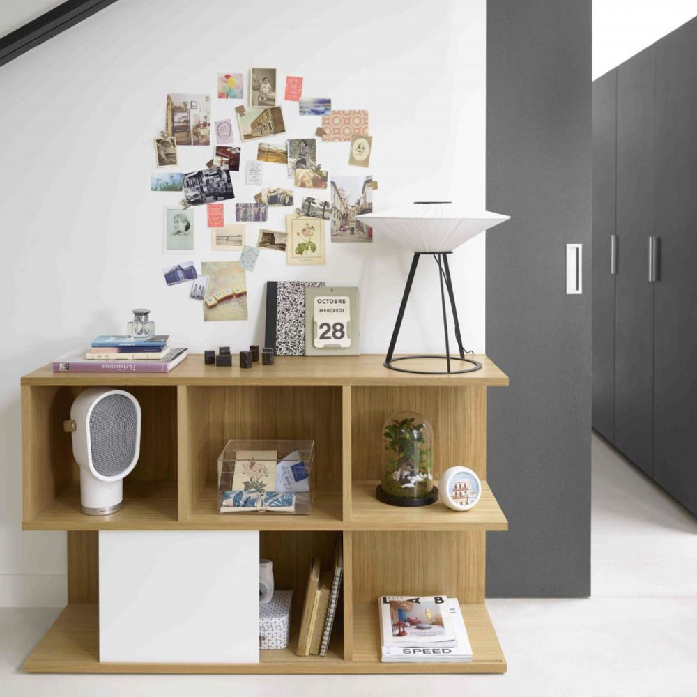 decoration amenagement bureau idee shopping 6