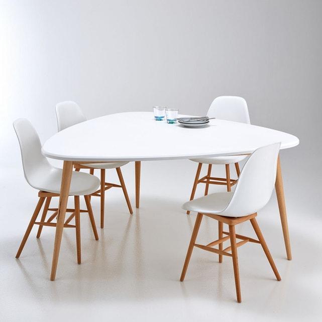 table originale salle a manger