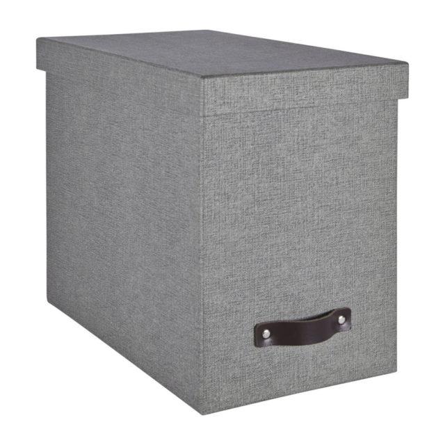 bureau minimaliste indispensable 11