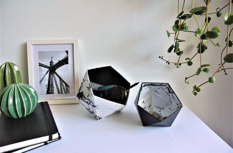solde etsy decoration et mobilier
