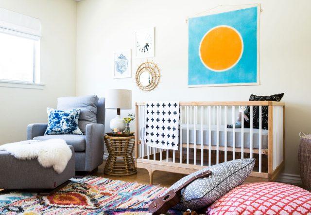 chambre enfant evolution mobilier conseil
