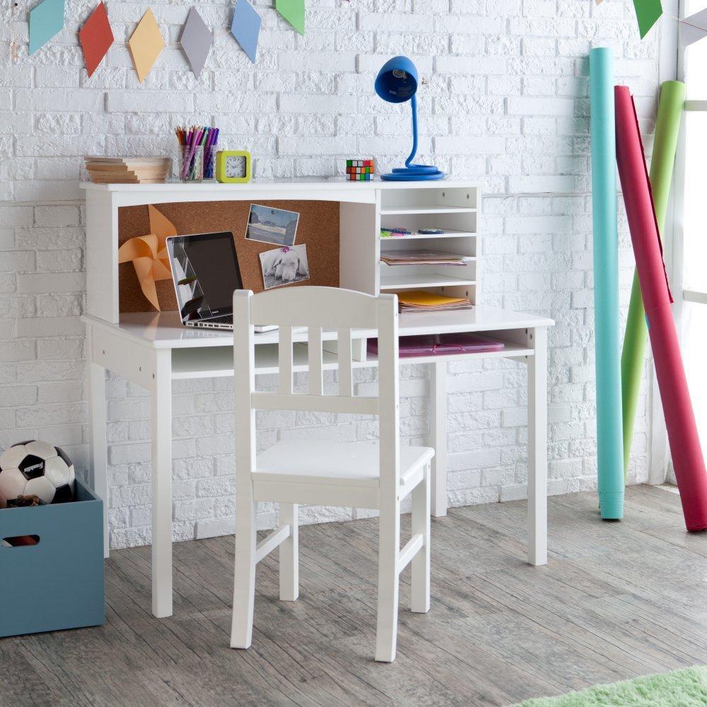 enfant rangement petit bureau