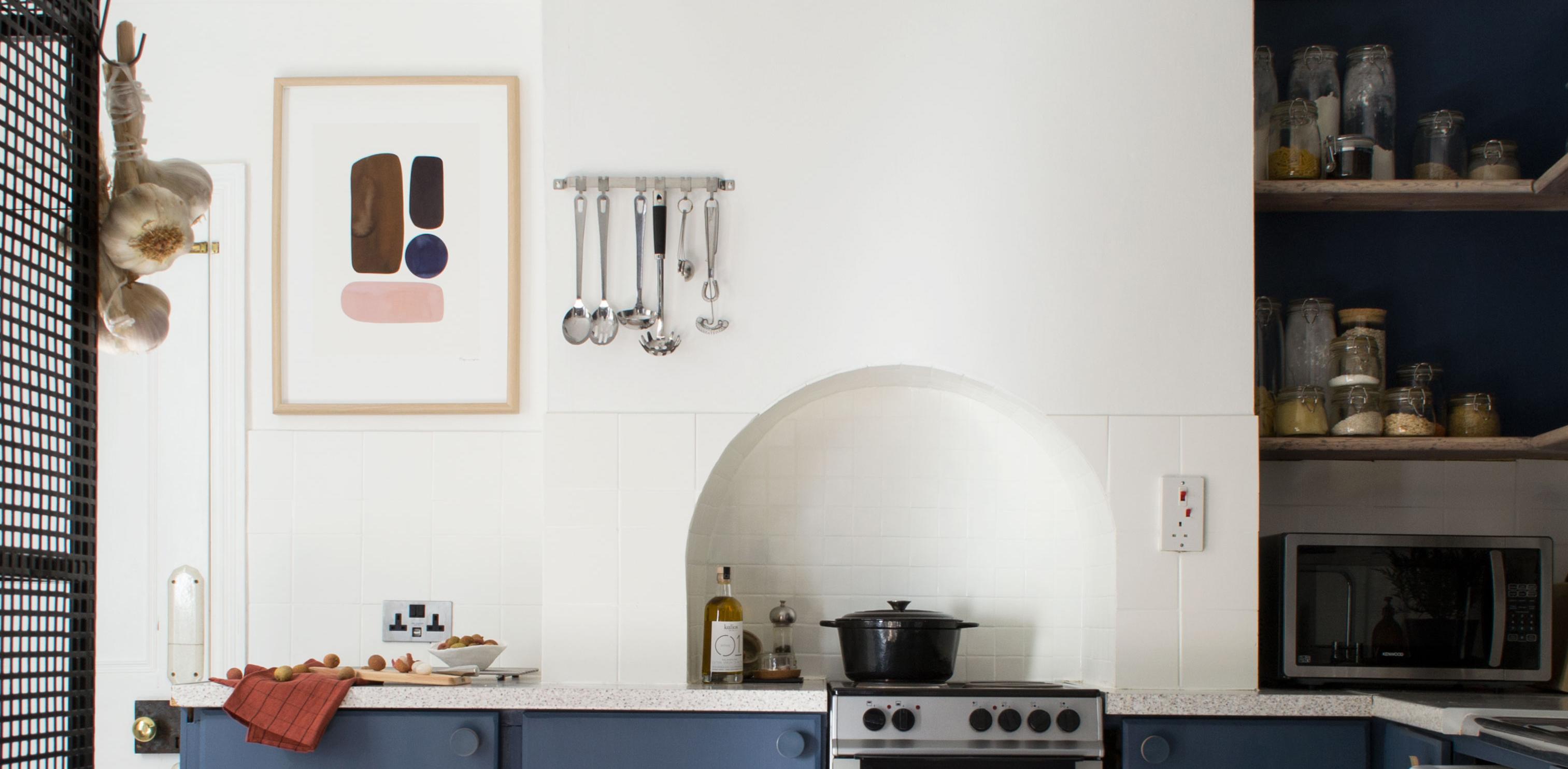 slow lifetsyle cuisine minimaliste equilibre