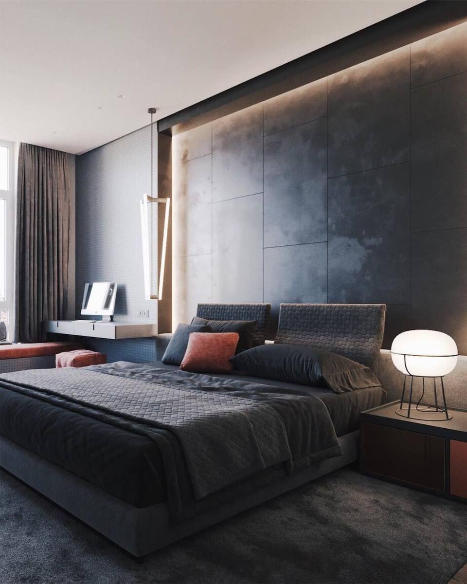 conseil deco minimalisme couleur matiere organique
