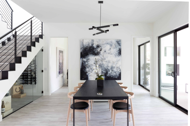 erreur minimalisme a eviter decoration murale