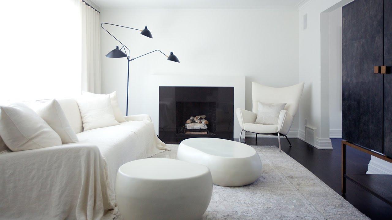 erreur minimalisme a eviter mobilier famille