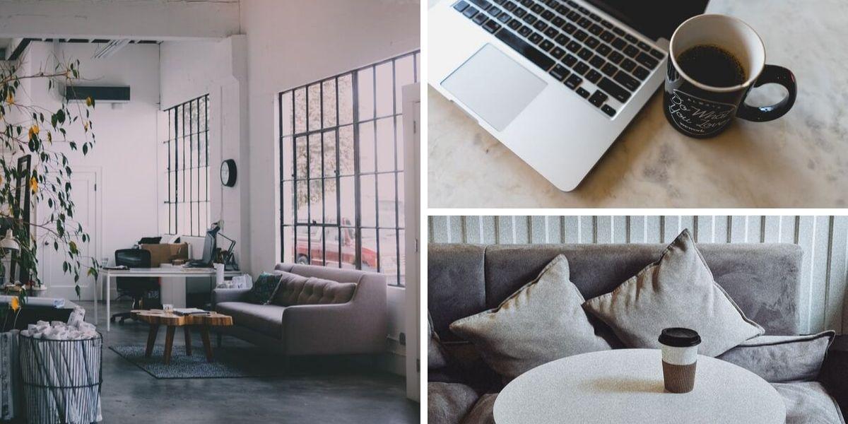 minimalisme conseils pour avoir moins mais mieux