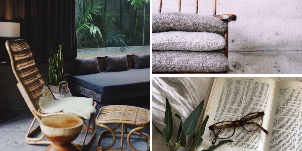 slow living minimalisme conseil