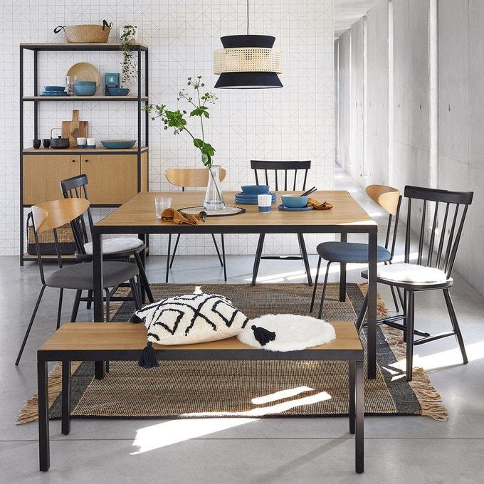 Objet déco] Chaises et fauteuils de salle à manger | Cocon