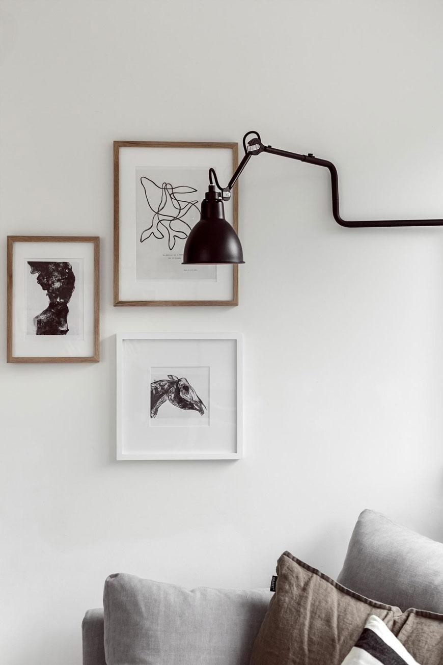 minimalisme detachement bien materiel