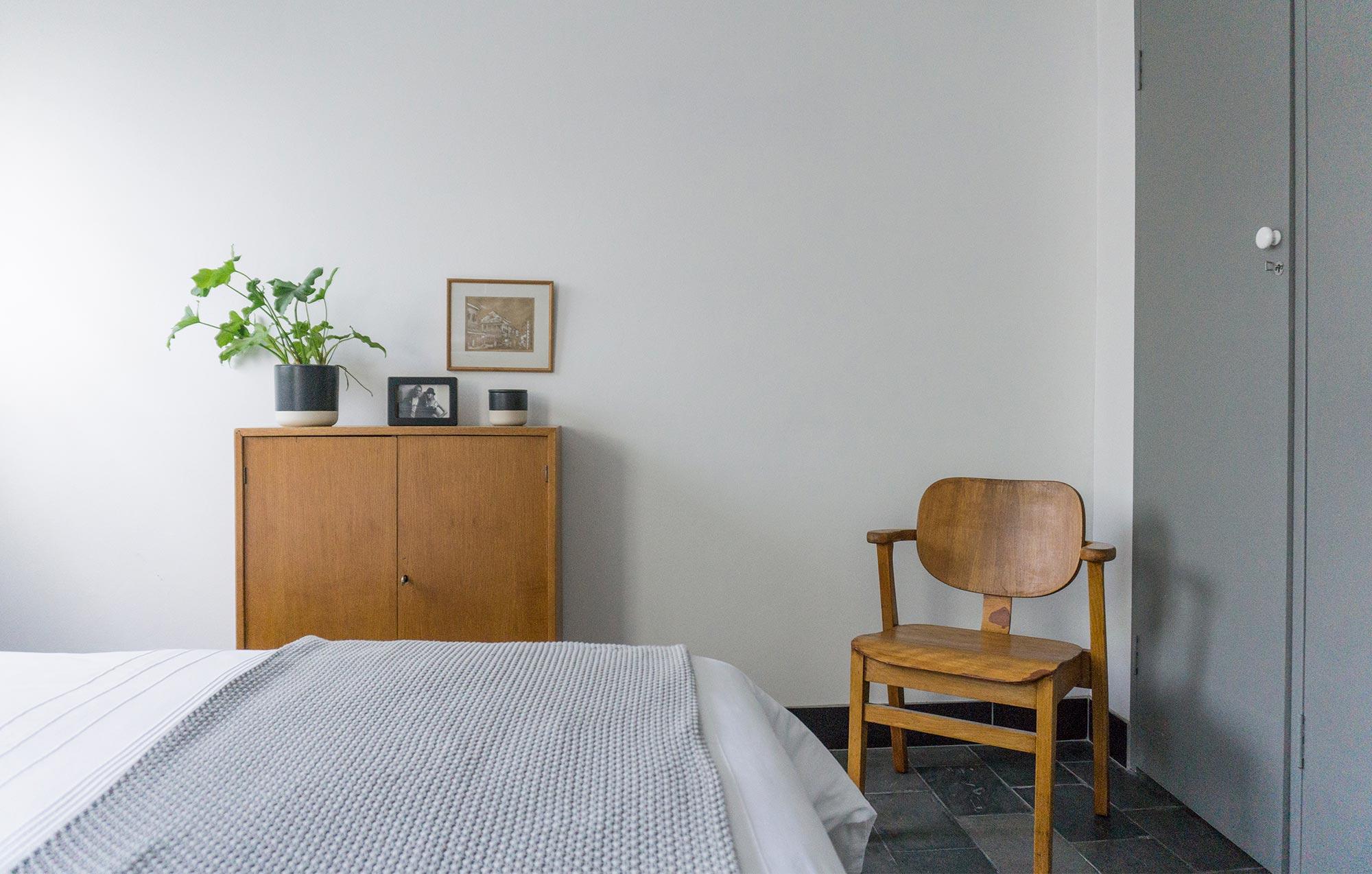 minimalisme detachement materiel piste reflexion
