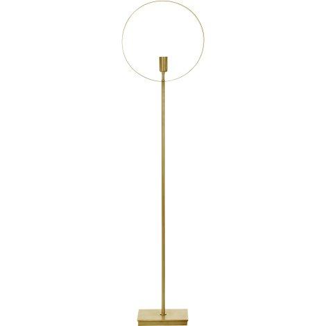 luminaire or lampadaire