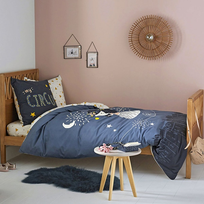 luminaire rotin applique murale chambre