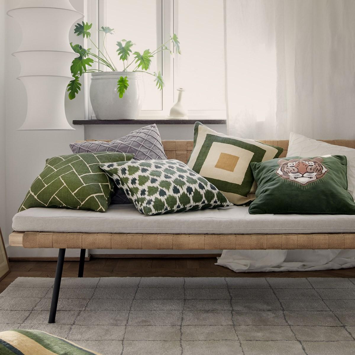 chambre descente de lit tapis simple