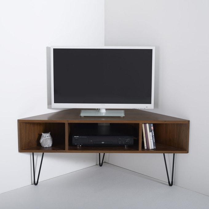 meuble tv angle vinatge kinfolk