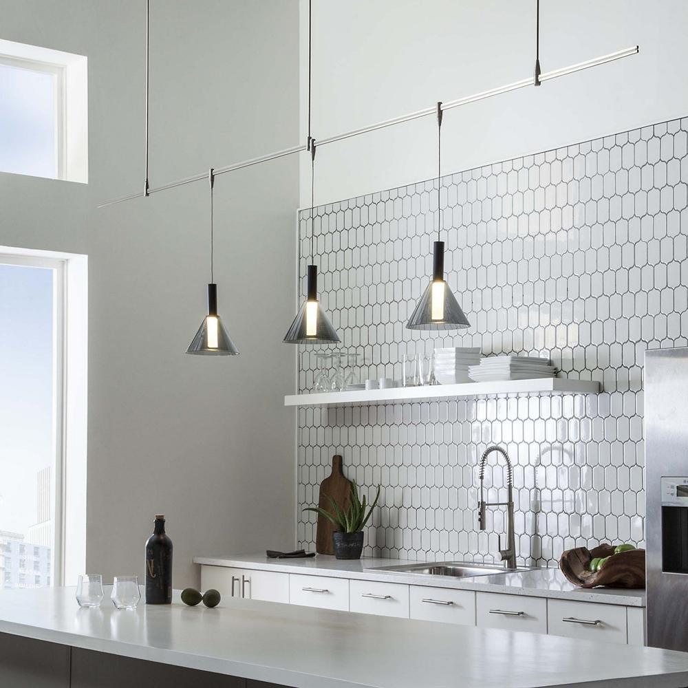 eclairage cuisine lumiere pratique