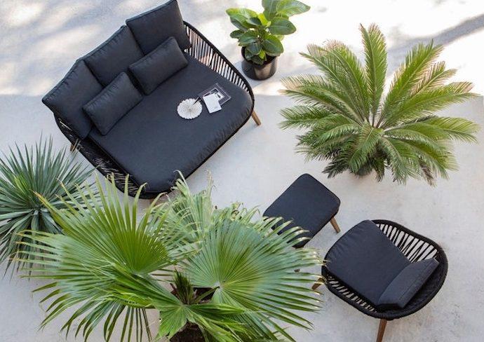 jardin mobilier conseil deco amenagement
