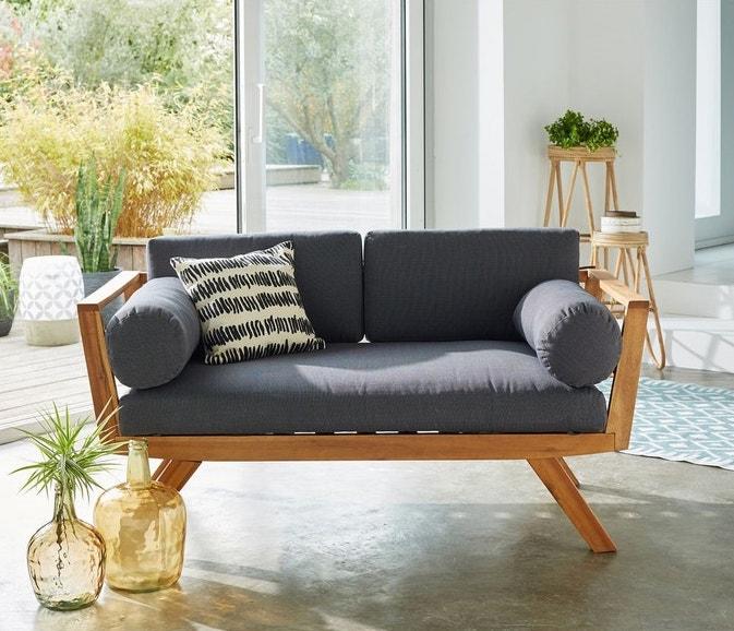 mobilier de jardin deco ecoresponsable