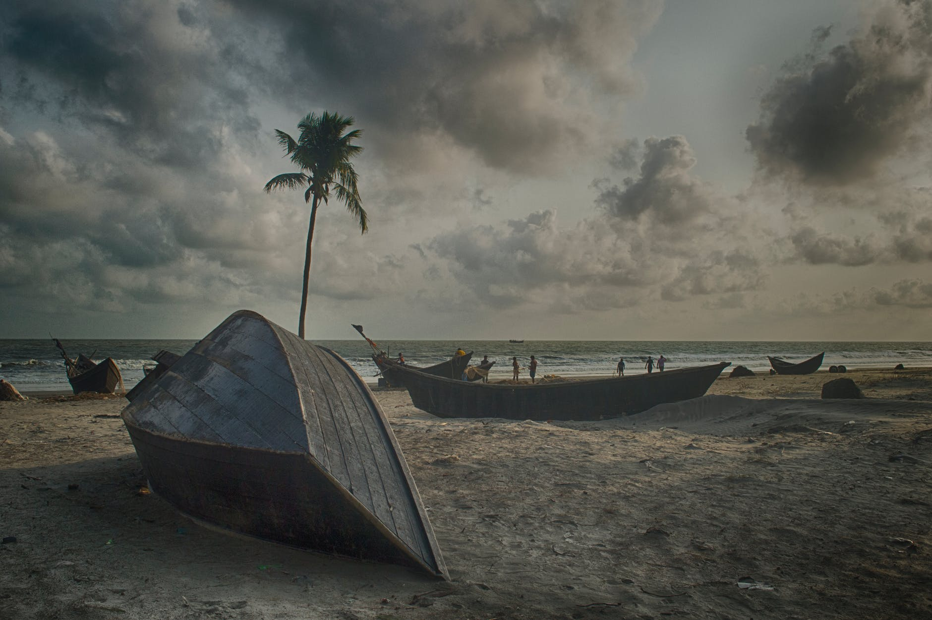 nomade bangladesh projet voyage