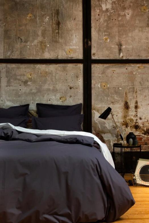 parure de lit fabriquee en france ethique
