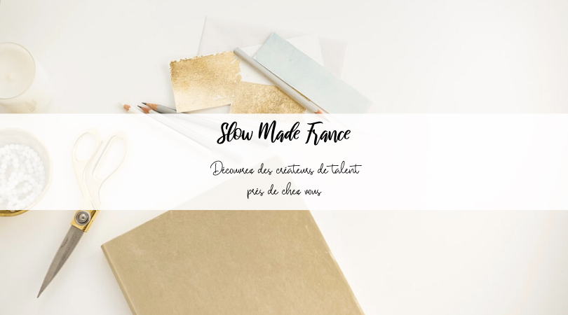 slow made france.001