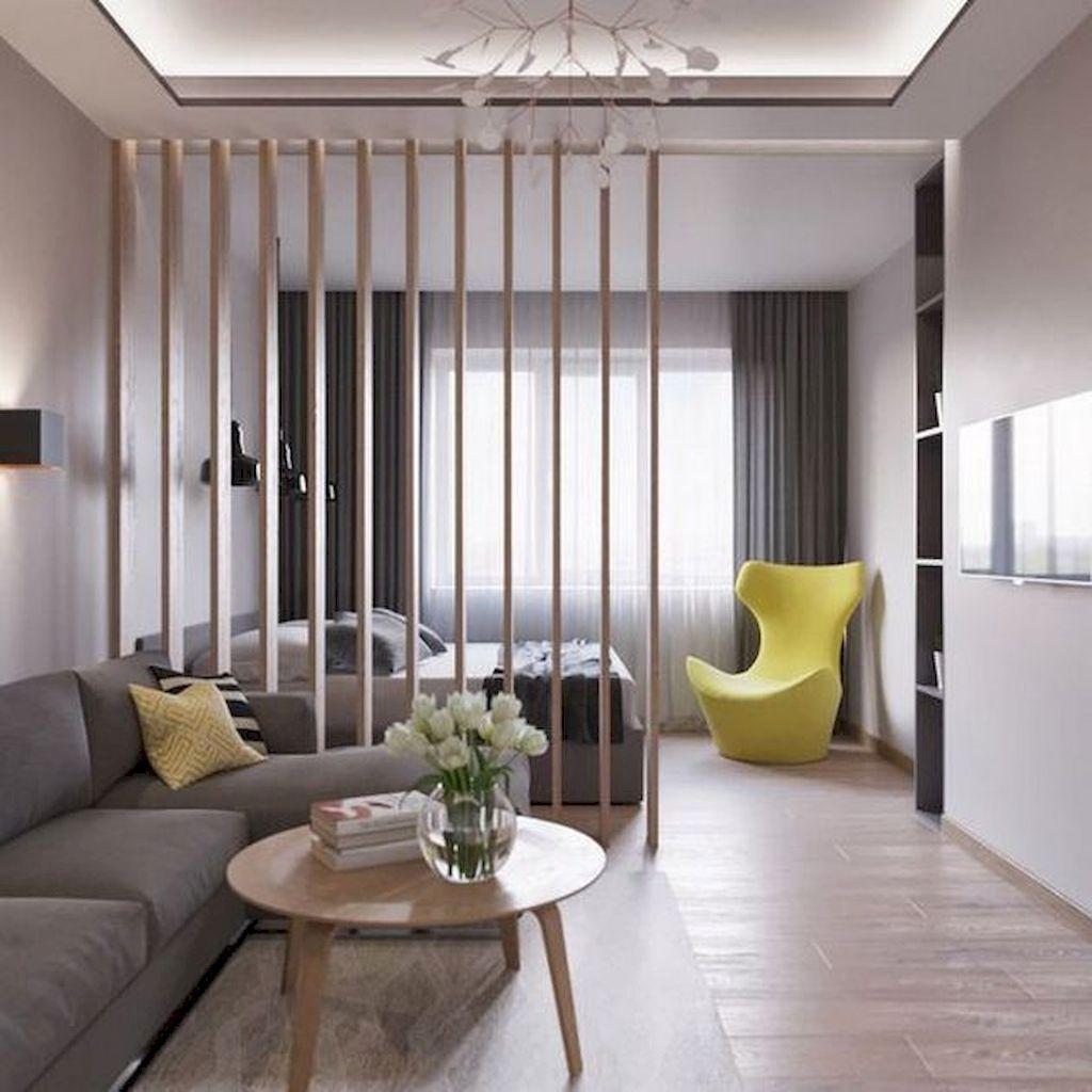 claustra petit logement creation intimite