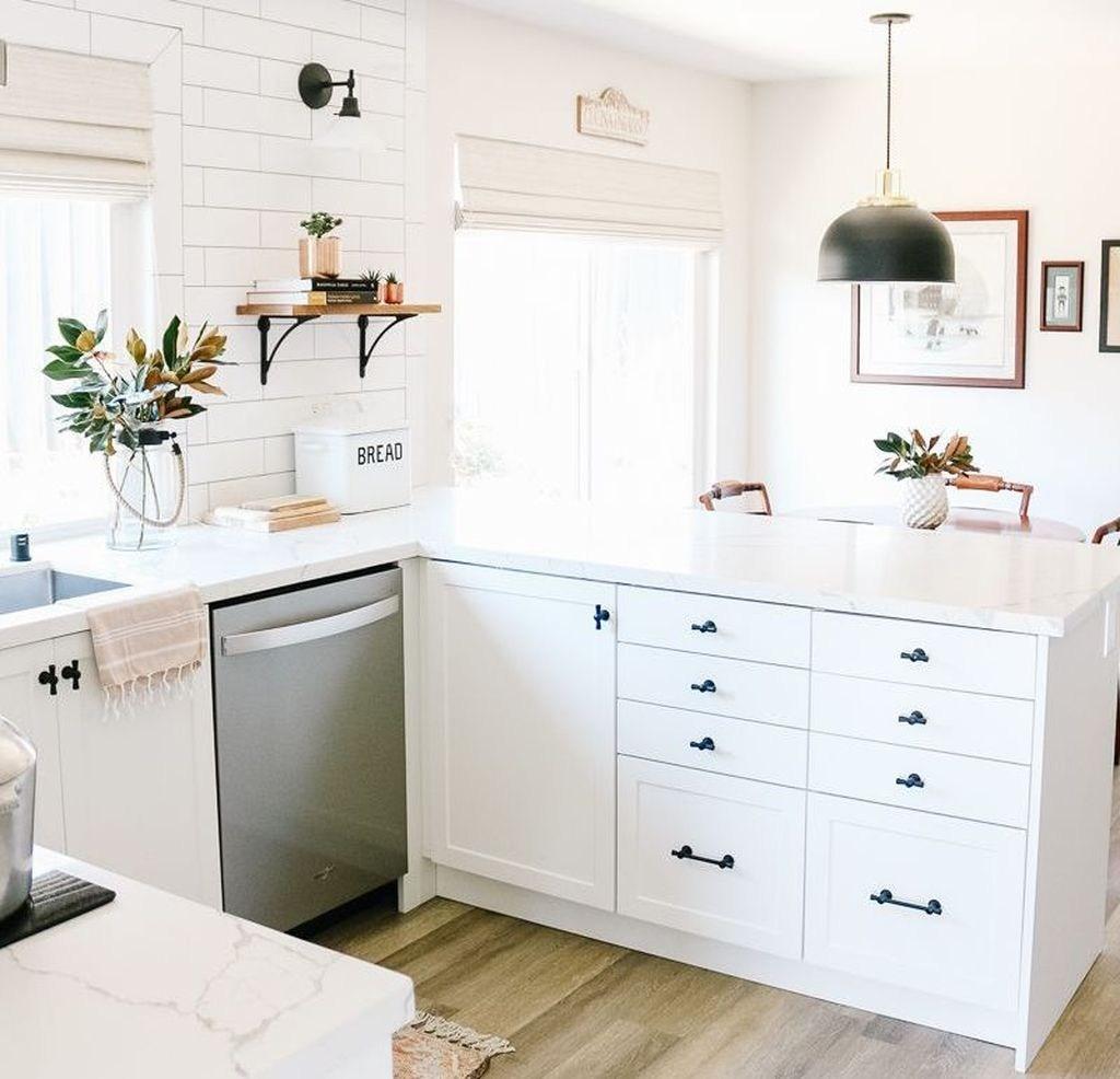 conseil cuisine meuble agencement
