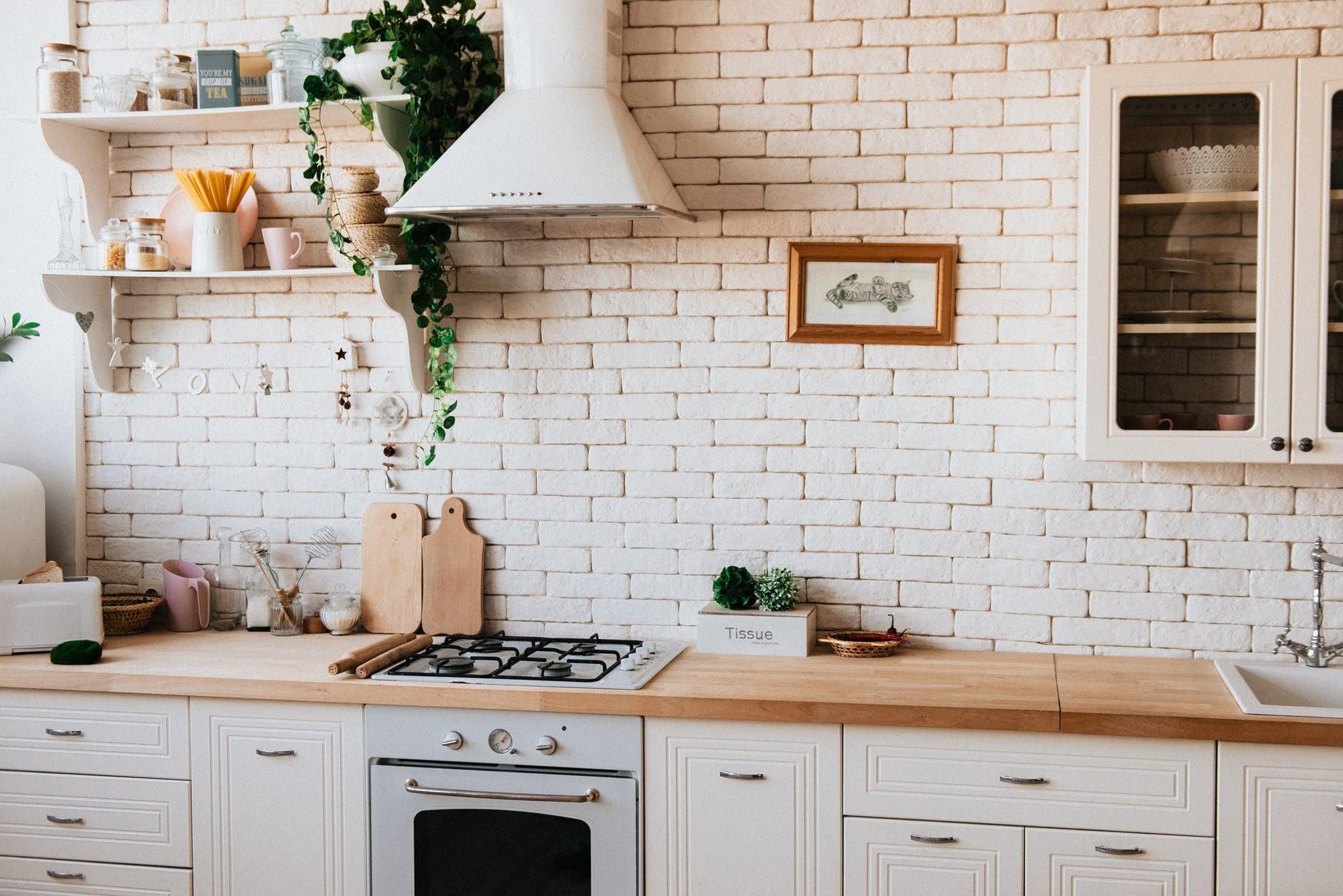 conseil cuisine meuble plan de travail