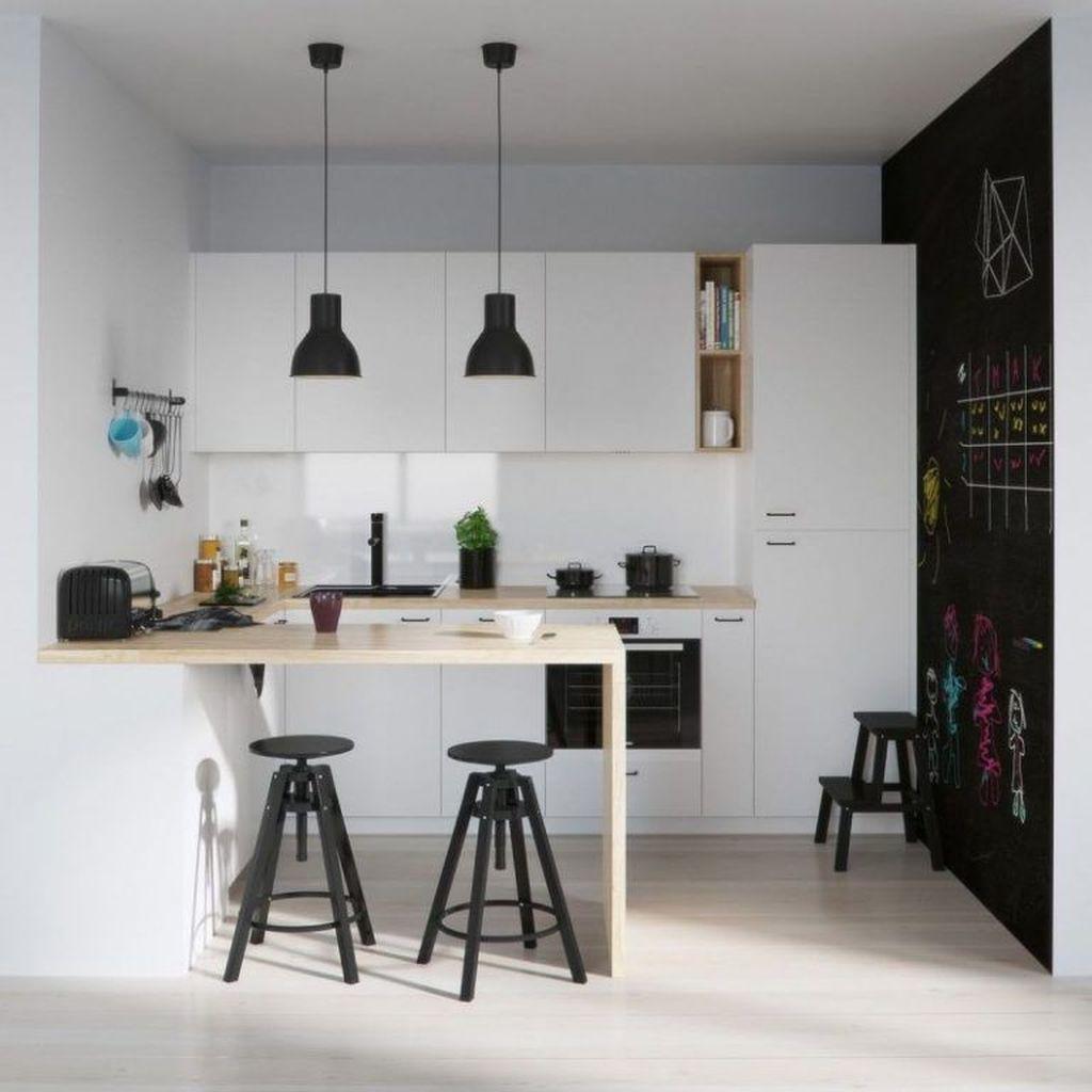 conseil cuisine meuble quincaillerie