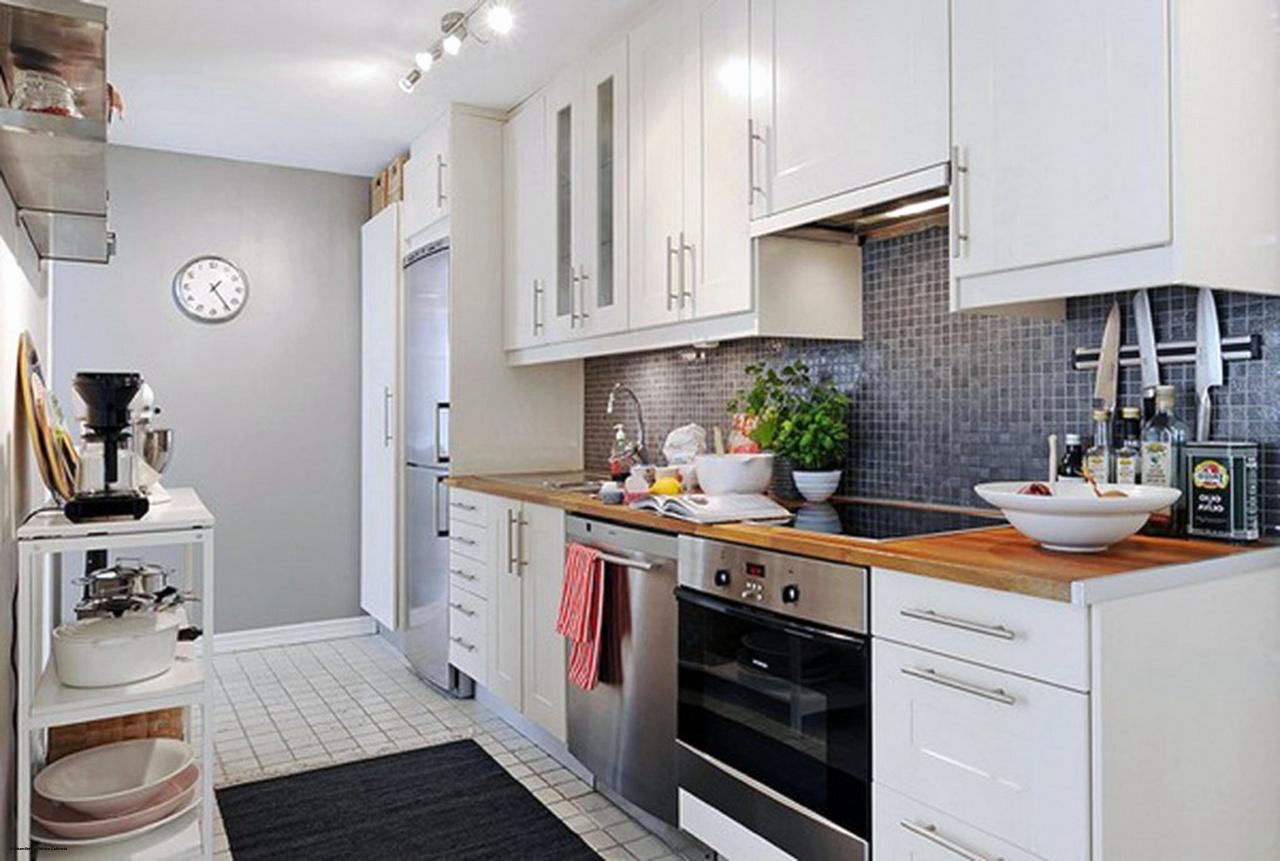 conseil cuisine mobilier en longueur