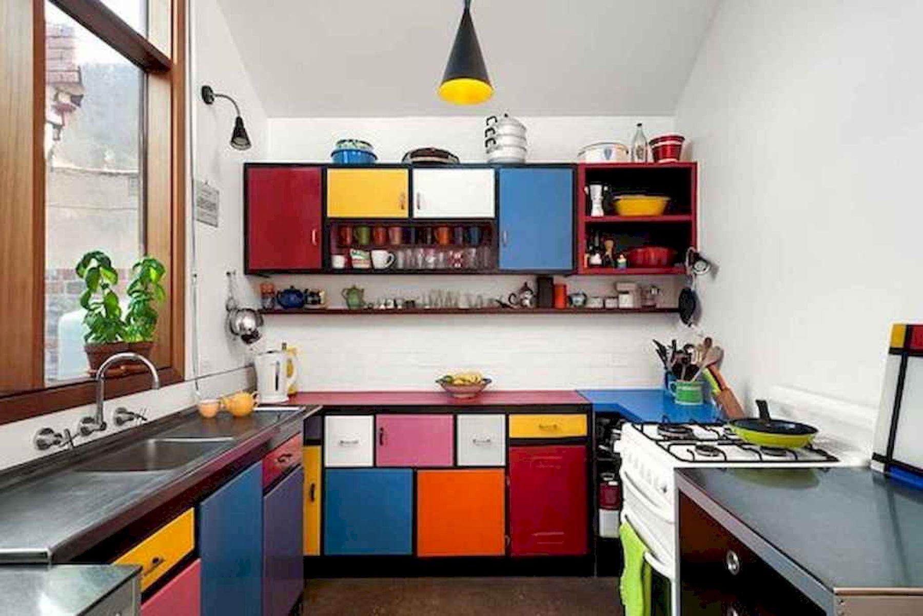 conseil cuisine mobilier idee deco couleur