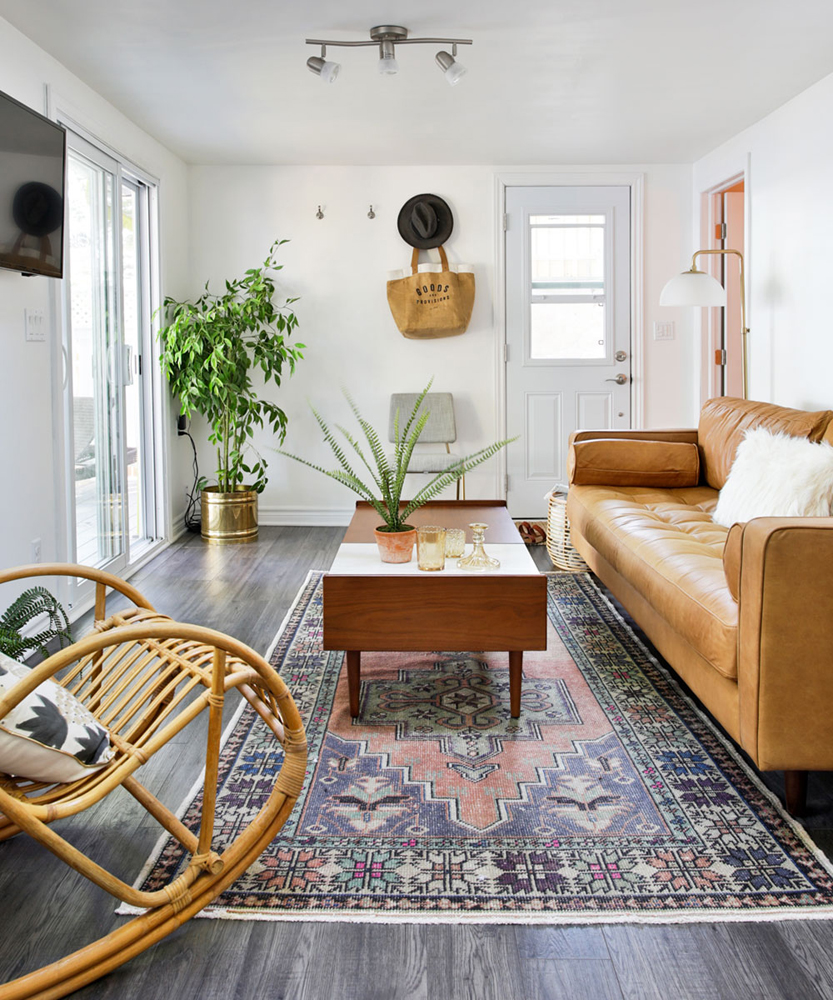 salon minimaliste mobilier rangement slowsalon minimaliste mobilier rangement slow